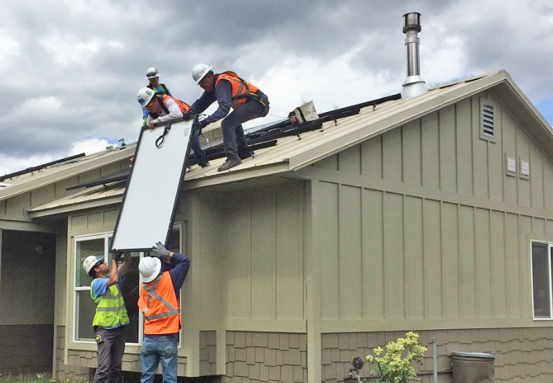 Want to Install a Rooftop Solar System on Your Home_ Here's What You Should Know