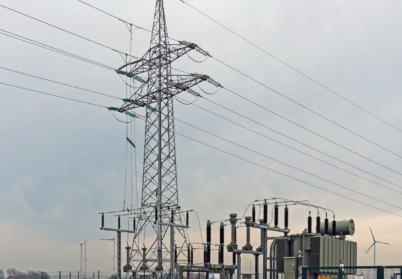Wealthy Households in Jharkhand Receive More Power Subsidy Than Poor Homes_ Report