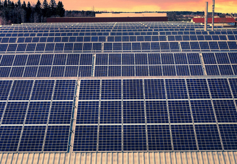 Daily News Wrap-Up: Germany Added 388 MW of Solar Capacity in September
