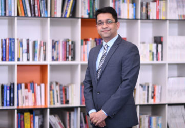 The Time for Backward Integration in Solar Manufacturing Sector Has Come: Interview