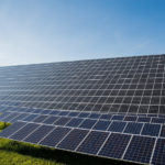 Best Engineered Project of the Year: ILIOS Power's 1.27 MW Solar Farm in Andhra Pradesh