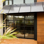 Best Residential Solar Project of the Year: Novergy's BIPV System on a Penthouse