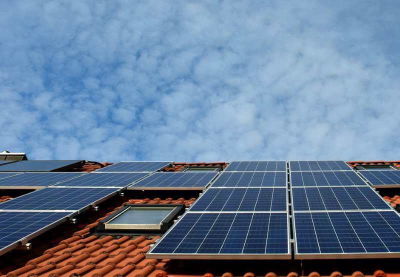 'Change in Law' Clause in PPAs Signed by Small Scale Distributed Solar Projects Approved