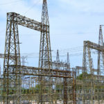 DISCOMs Need Distribution System Operators To Forecast Renewables and Manage Load