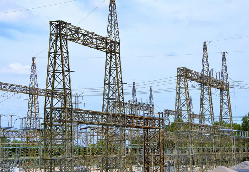 DISCOMs Need Distribution System Operators To Forecast Renewables and Manage Load (1)