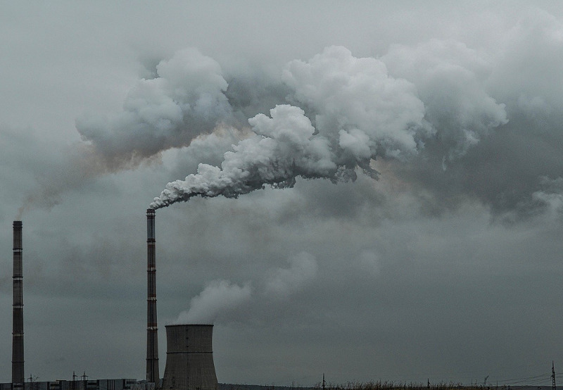 Daily News Wrap-Up Jindal Steel Sells its Stake in Coal Power to Reduce Carbon Footprint