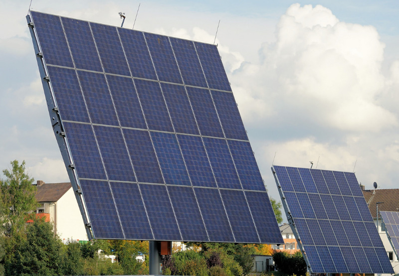 Daily News Wrap-Up Masdar-led Consortium to Develop 300 MW Solar Project