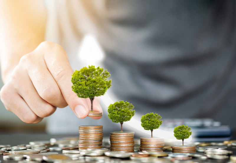 Daily News Wrap-Up_ EBRD and Green Climate Fund Provide Green Financing to Armenia