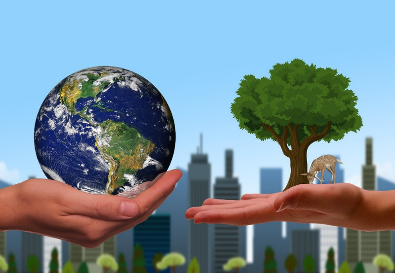 Daily News Wrap-Up_ Oberoi Group inks MoU with EESL to cut Carbon Footprint