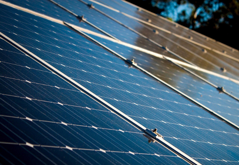 Daily News Wrap-Up_ Procter & Gamble's Hyderabad Unit Goes Solar