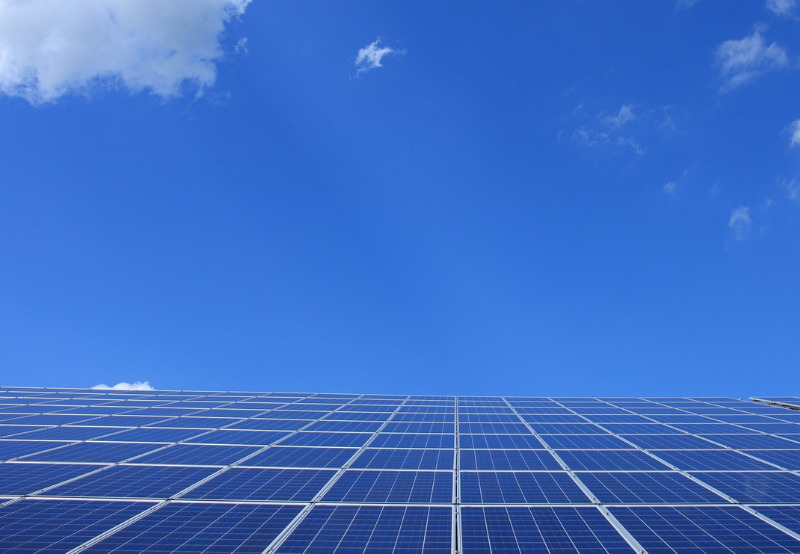 Daily News Wrap-Up_ ReNew Power Commissions a 105 MW Solar Project in Gujarat