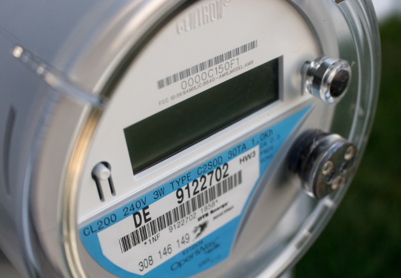 Daily News Wrap-Up_ Tata Power-DDL Introduces Narrow Band IoT' in Smart Meters