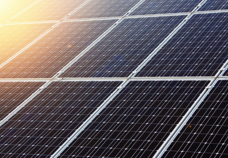 Daily News Wrap-up_ ReNew Power Commissions a 110 MW Solar Project in Rajasthan
