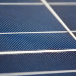 Fraunhofer ISE Sets 26% Efficiency Record for Both-Sides-Contacted Solar Cells