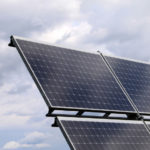 Here are the Details for Bidding Under Solar Production-Linked Incentive Program