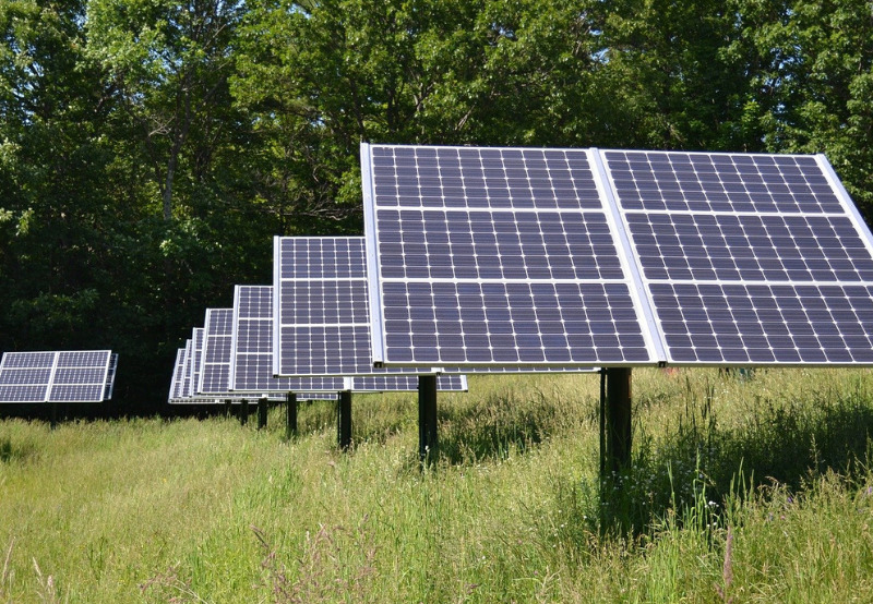 IFC Proposes $50 Million Loan for Enel's 300 MW Solar Project in Rajasthan