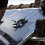 India's Solar Market to Recover Rapidly in 2021: IEA Report