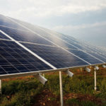 Investors Must Come With Strong Operating Knowledge of The Indian Solar Market
