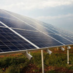 L&T Construction Bags EPC Order to Set Up 1.5 GW Solar PV Project in Saudi Arabia
