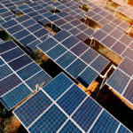 Mercom India Solar Awards 2021 Winners Announced