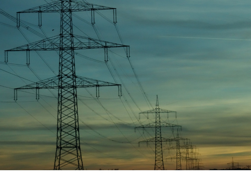 Ministry of Power Calls for Suggestions to Frame the National Electricity Policy 2021