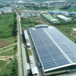 Off-Grid Project of the Year: Orb Energy's Rooftop Solar Project in Karnataka