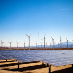 Over 260 GW of Renewables Added Globally in 2020, Beating the Previous Record by 50%