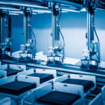 PLI Program: Higher the Efficiency of Solar Modules, Higher the Incentive