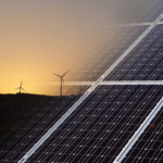 ReNew Power Pledges to Achieve Net-Zero Emissions by 2050