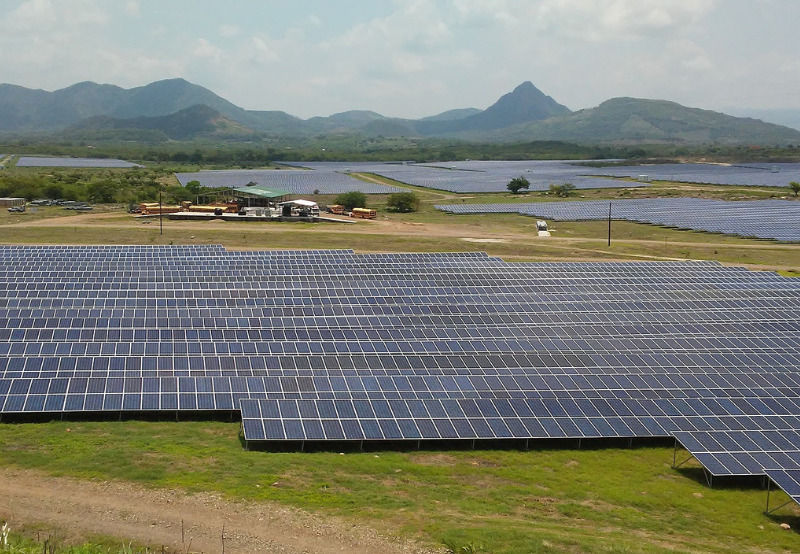 Solar Assets in Demand, Corporate Funding Rises by 21% in Q1 2021