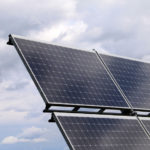 Solar Will Lead All Power Generation in the Coming Decades