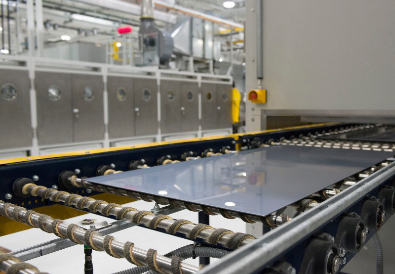 Tata Power Solar Doubles Cells, Modules Manufacturing Capacity to 1,100 MW