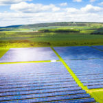 Gujarat Issues EPC Tender for 112 MW of Grid-Connected Solar Projects