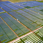 Quality of Solar Assets, Regulatory Stability, Crucial in Solar Project Acquisitions