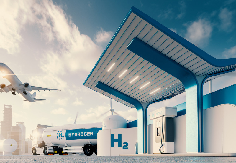 Daily News Wrap-Up: BP to Build Britain's Largest Hydrogen Plant