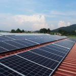 Amplus Acquires 17 Rooftop Solar Projects from Sterling and Wilson