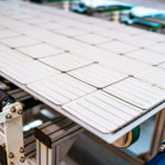 Tender Floated for One Million Multicrystalline Solar Cells