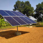 Rajasthan Allows Net Metering for Distributed Renewable Energy Under RESCO Model
