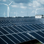 SECI Invites Bids for 1.2 GW of ISTS-Connected Solar Wind Hybrid Projects