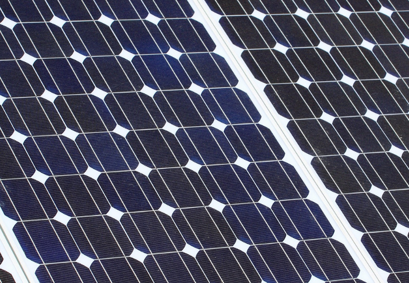 Facebook Ties Up with CleanMax to Source 100% Renewable Power