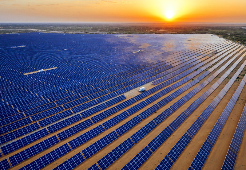 Solar Tariffs May Settle Around ₹2.50/kWh After Factoring BCD in Future Auctions