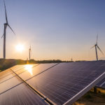 CESC Invites Bids to Procure Power from Solar and Other Renewable Sources