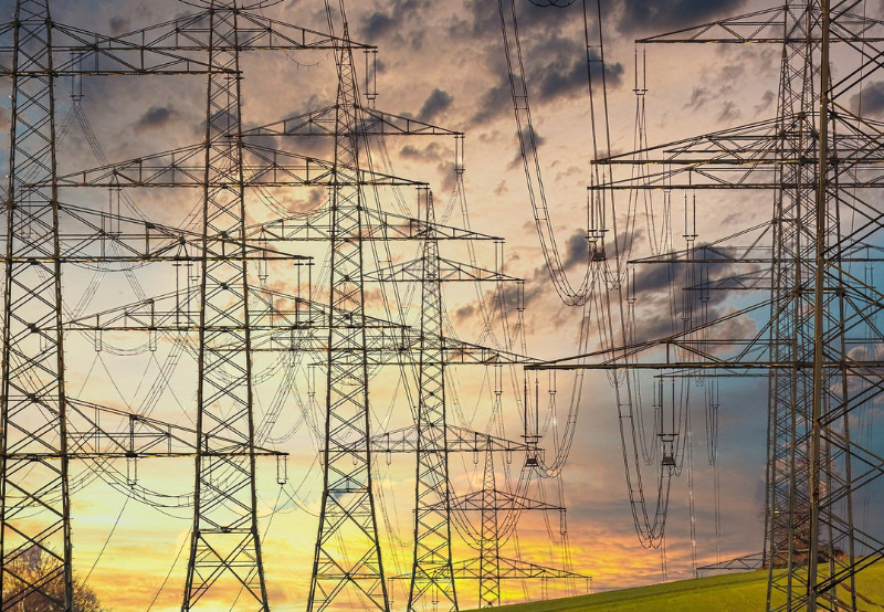 IEX Initiates Cross-Border Electricity Trade to Strengthen South Asian Market
