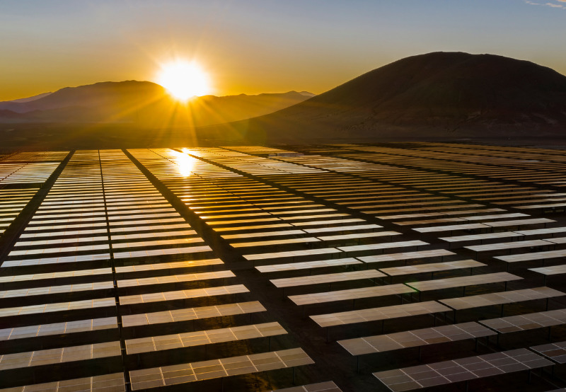 Kerala DISCOM to Buy 300 MW of Solar From SECI at ₹2.44/kWh