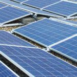 Coal India Forms Subsidiaries for Solar Manufacturing and Renewable Energy Projects