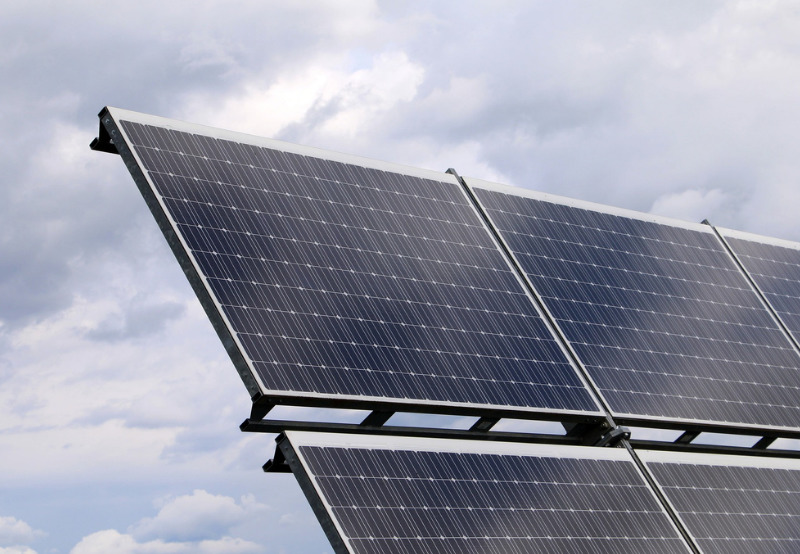 Solar Module Prices to Remain High Until Second Half of 2021: Chinese Manufacturers