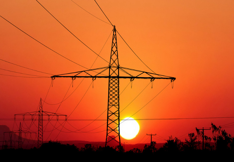 Barring DISCOMs With Long Pending Bills to Access Spot Market – Who Will Enforce?