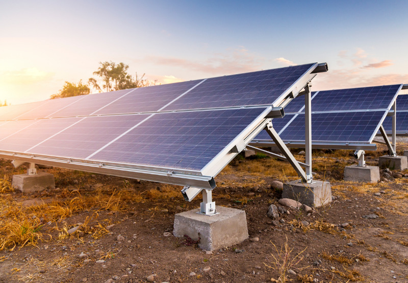 COVID-19 Impact: Deadline to Sign PPAs for Distributed Solar Projects Extended