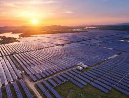 CERC Approves Elaborate Changes to Bidding Guidelines for 1.5 GW of Solar Projects