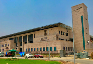 Andhra High Court Quashes the 6.4 GW Solar Project Tender by APEGCL